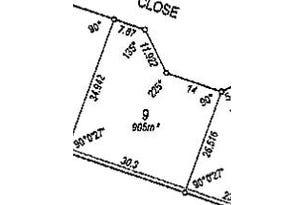 9 (Lot 9) Krygger Close, Kalgoorlie, WA 6430