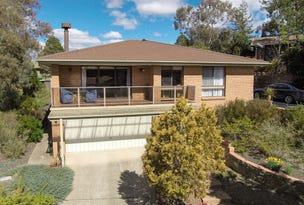 12 Kaufline Close, Cooma, NSW 2630