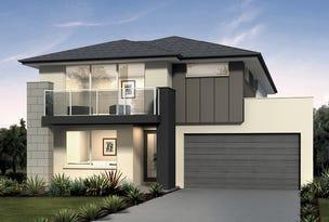 Lot 17-44 Norfolk Street, Fern Bay, NSW 2295