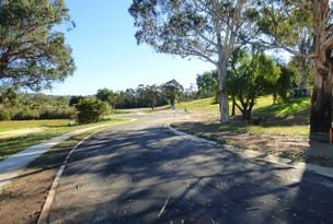 "L5-16 ""Baddeley Park Estate""Monaro Toallo & Bega Street, Pambula, NSW 2549"