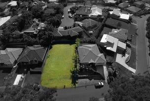 29 Rutland Street, Bonville, NSW 2450
