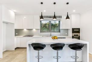 26 Callan Street, Rozelle, NSW 2039