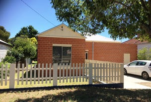 34 Coombes Street, Collie, WA 6225