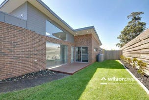 6A Harney Place, Traralgon, Vic 3844