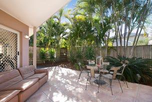 2/24 Prospect Terrace, St Lucia, Qld 4067