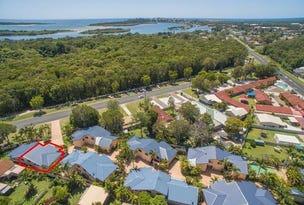 15/15 Shores Drive, Yamba, NSW 2464