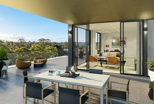 Apartment 2, 501/1a  Moreton Street, Parramatta, NSW 2150