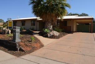 17 Pioneer Drive, Roxby Downs, SA 5725