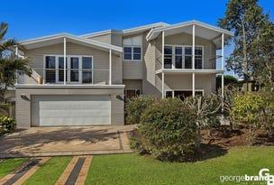 14 View Street, North Avoca, NSW 2260