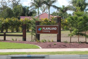Lots 127 - 175 Hastings Avenue, Plainland, Qld 4341