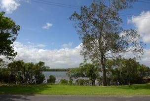 30 River Street, Harwood, NSW 2465