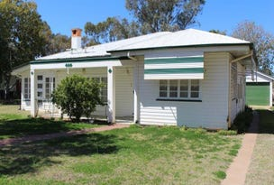 162 Alfred  Street, Charleville, Qld 4470