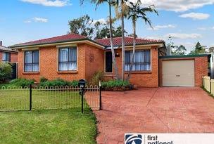 3 Fox Place, Penrith, NSW 2750