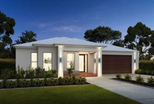 Lot 221 Everton Drive (Shearwater), Cowes, Vic 3922