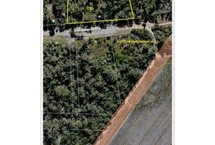 Lot 20 Palm Springs Drive, Calavos, Qld 4670