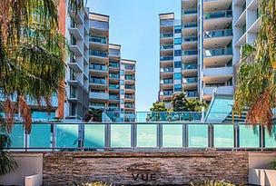 2301/92 Quay Street, Brisbane City, Qld 4000