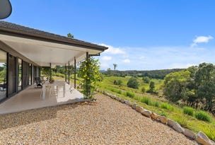 128 Hydes Creek Road, Bellingen, NSW 2454