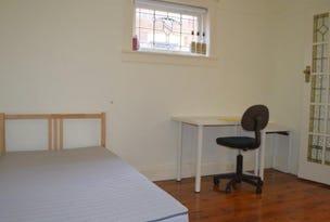U/301 Maroubra Road, Maroubra, NSW 2035