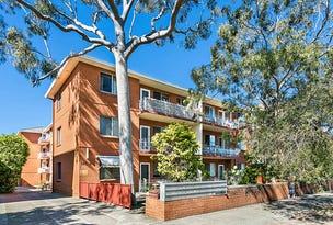 4/146-148 Chuter Avenue, Sans Souci, NSW 2219