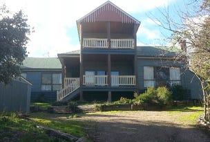 4 Sebastopol Hill Road, Omeo, Vic 3898