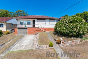 22 McDonald Crescent, Charlestown, NSW 2290