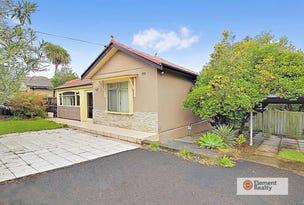 102 & 102A Parkes Street, West Ryde, NSW 2114
