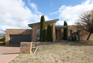 1 Elaroo Place, Jerrabomberra, NSW 2619