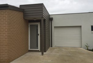 Unit 2/15 Waulu Avenue, Clifton Springs, Vic 3222