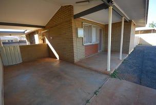 13B Koombana Avenue, South Hedland, WA 6722