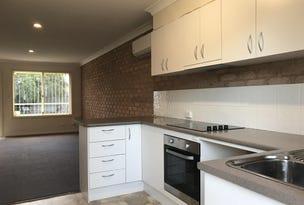 4/102a  Albert Street, Taree, NSW 2430