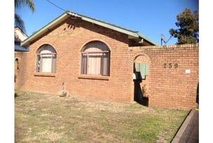 Unit 5/259 Goonoo Goonoo Road, Tamworth, NSW 2340