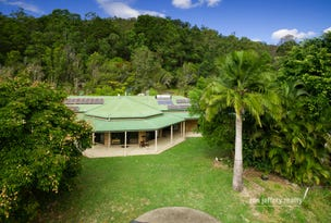 73 Naranga Road, Belli Park, Qld 4562