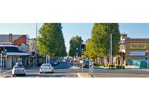 1/10 Baylis St, Wagga Wagga, NSW 2650