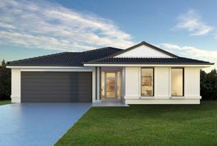1788 Illusion Place (Coomera Waters), Coomera, Qld 4209