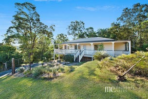 55 Saddleback Drive, Dayboro, Qld 4521