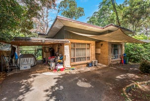 Monbulk, address available on request