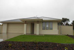 14 Eagle Court, Port Pirie, SA 5540