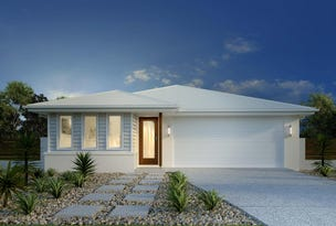 LOT 520 Bora Place Sandstone Lakes, Ningi, Qld 4511