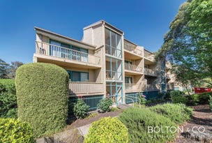 11/53 McMillan Crescent, Griffith, ACT 2603