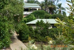 72 Enterprise Way, Woodrising, NSW 2284