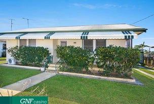 66 Farley Street, Casino, NSW 2470
