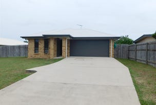 77 Pacific Drive, Hay Point, Qld 4740