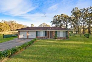 32 Ogden Road, Oakville, NSW 2765