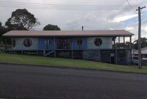 112N South Street, Walcha, NSW 2354