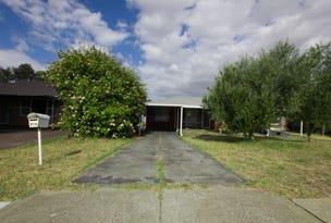 21a Dean Road, Bateman, WA 6150