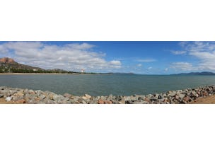 Lot 8, The Point, Mariners Drive, Townsville City, Qld 4810
