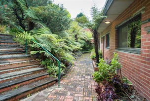 29 Old Menzies Creek Road, Menzies Creek, Vic 3159