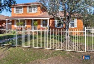 19 Supply Avenue, Lurnea, NSW 2170