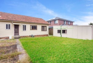 54  Coxs Road, East Ryde, NSW 2113