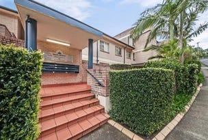 3/92 John Whiteway Drive, Gosford, NSW 2250